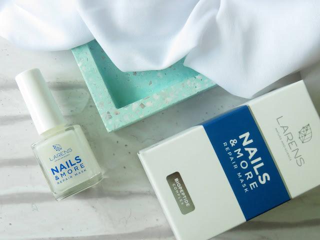 larens-nails-and-more-repair-mask