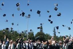 Jurusan Kuliah anak IPA dan Peluang Kerjanya