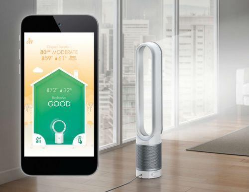 beste luchtreiniger voor woonkamer, slaapkamer en kantoor « test 2019