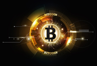 Dental offices that accept Cryptocurrencies