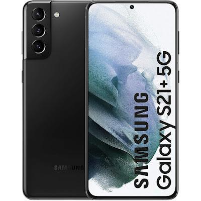 Samsung Galaxy S21+ 5G 256 GB