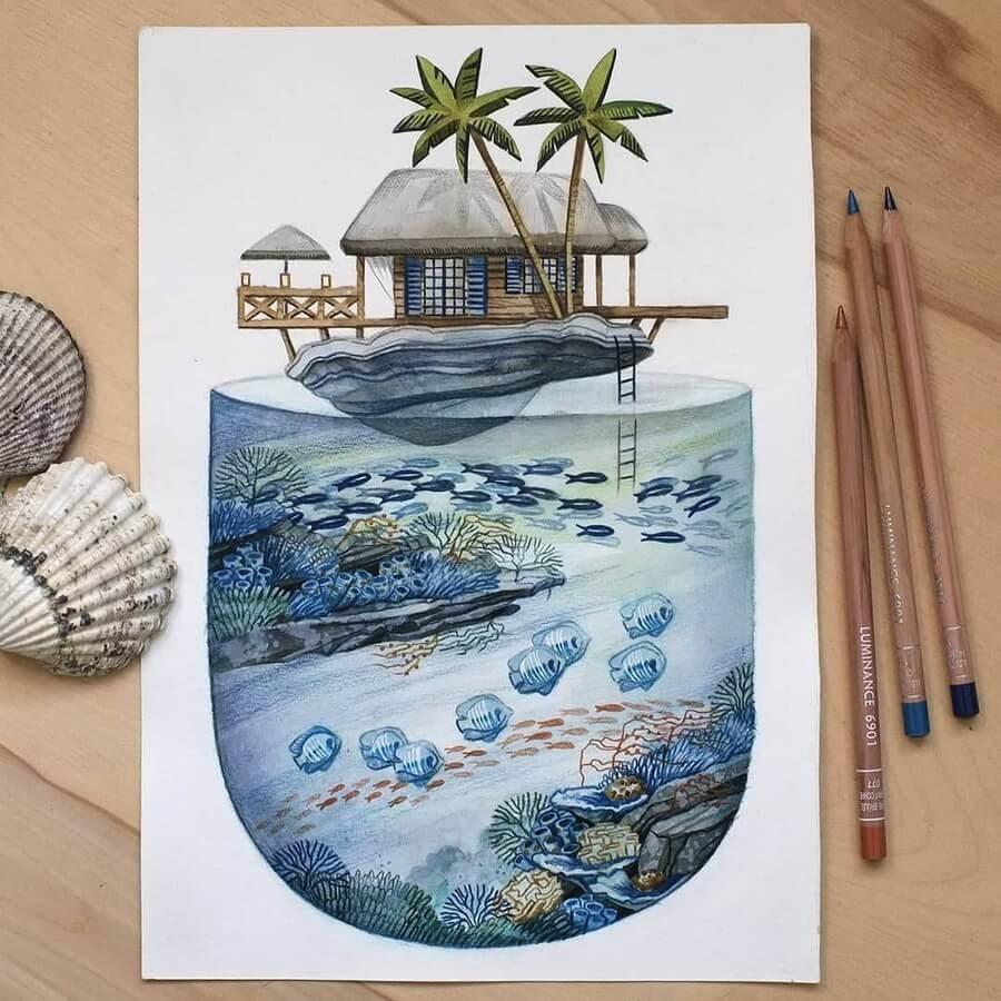 03-Holiday-home-on-the-ocean-Magdalena-Starzyńska-www-designstack-co
