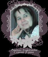 https://misiowyzakatek.blogspot.com/2020/04/goscinne-wystepy-u-swirkow.html