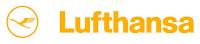 http://www.lufthansa.com/gr/en/Hopping-around-Europe?orig=ATH&dest=MUC&WT.mc_id=NLemail_lhcom_GR_E_KeyVisual