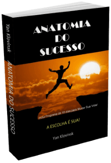 Ebook Anatomia do Suceo
