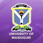Where are UNIMAID Students ? SUG President has a message for you.