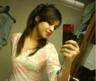 Pakistani Girl whatsapp Number