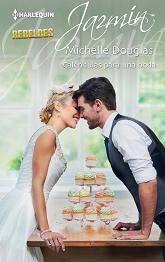 Michelle Douglas - Caléndulas para una boda