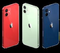 apple iphone 12 mini png image