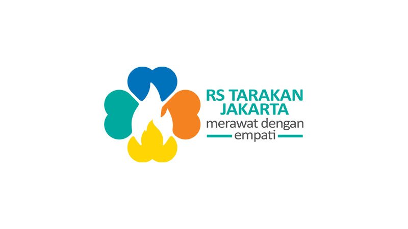 Lowongan Kerja Rumah Sakit RSUD Tarakan Jakarta