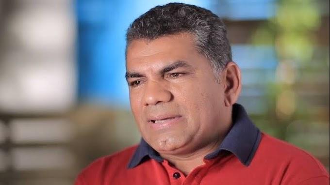 Prefeito eleito de Afonso Bezerra, Neto de Zoraide indica membros da equipe de transição