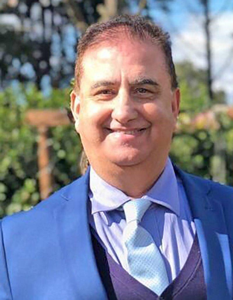 Julio Chiappetta