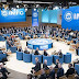 Over 90 Countries Turn to IMF for Emergency Funds