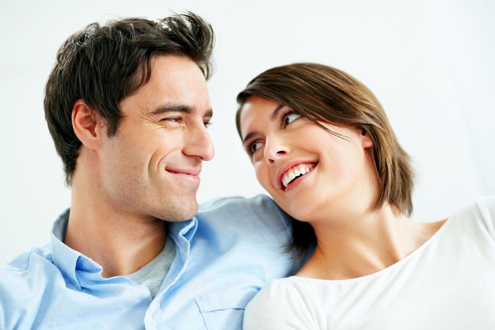 online dating σε βιζαχαπατνάμ