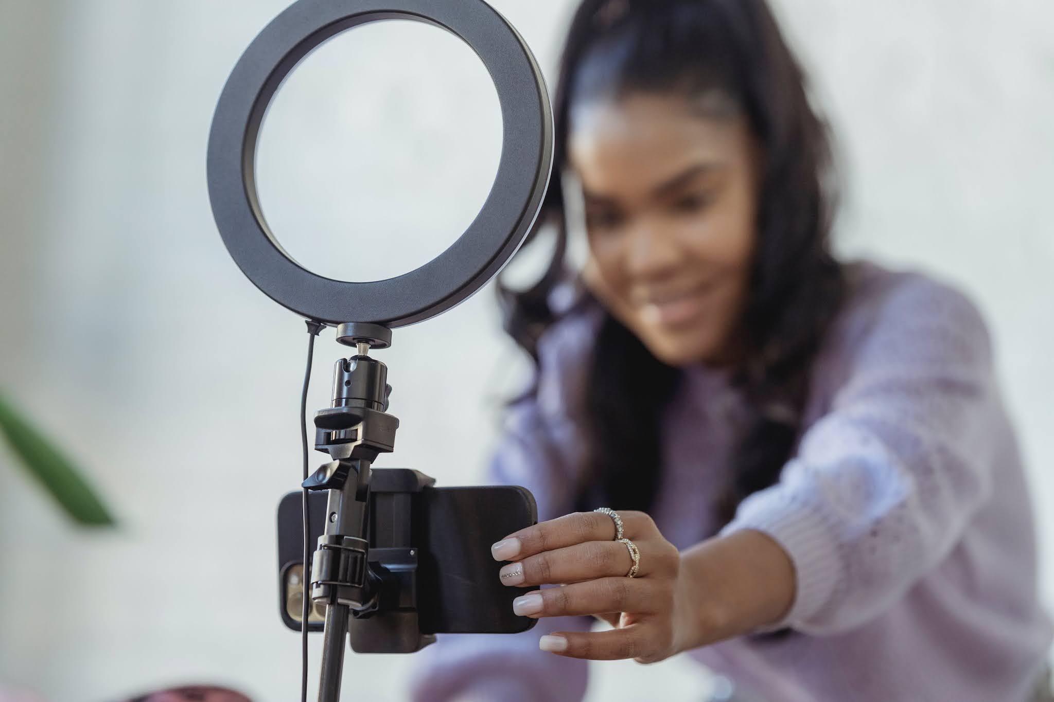 7 Tips Agar Sukses Wawancara Melalui Video Call