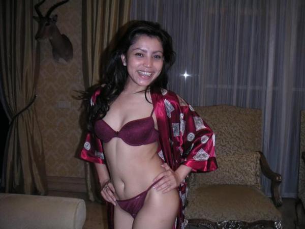 Image Result For Foto Bugil Mayang Sari