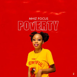 FOCUS - POVERTY