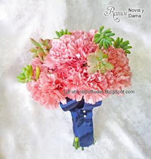 venta floristeria flores naturales  ramo de novia y dama en guatemala