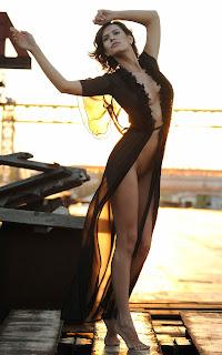 Ordinary Women Nude - Suzanna%2BA-S01-067.jpg