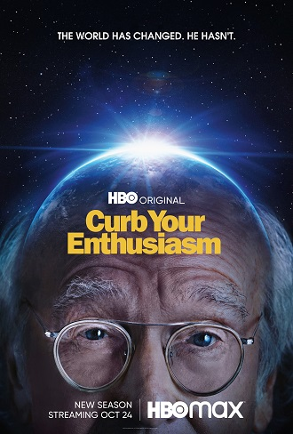 Download Curb Your Enthusiasm Season 11 Complete Download 480p & 720p All Episode Watch Online Free mkv