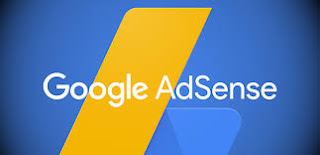 Requirements For Google Adsense Approval: Practices You Must Know