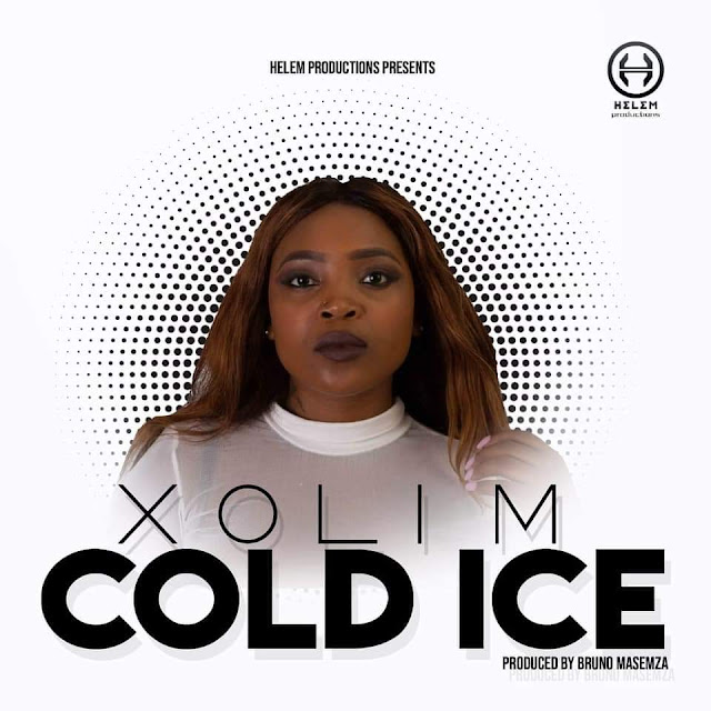 https://hearthis.at/samba-sa/xoli-m-cold-ice-original-mix/download/
