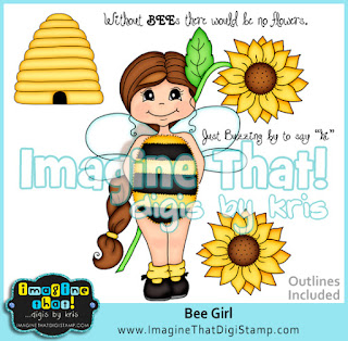 http://www.imaginethatdigistamp.com/store/p25/Bee_Girl.html