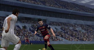 Download Game PES 2016 Patch By JPP v2