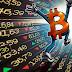 Các nhà giao dịch bán lẻ mua nhiều Bitcoin hơn các tổ chức: JPMorgan