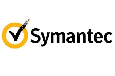 اكتشاف ثغرة في مضاد الفيروسات من Symantec على كل أنظمة سطح المكتب