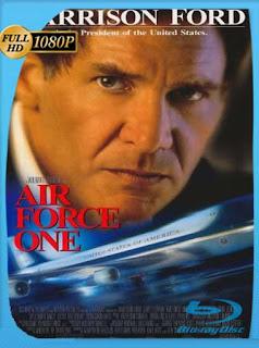 Avión presidencial (1997) HD [1080p] Latino [GoogleDrive] SilvestreHD