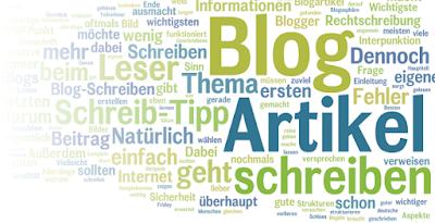 Jasa Artikel Blog, 2 Bulan Raih 2+ Juta Tanpa Modal