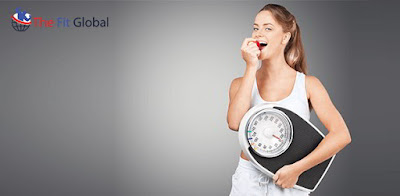 Ketogenic diet - lựa chọn thông minh cho việc giảm cân thần tốc