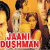 Jaani Dushman (2002) Full Movie Watch Online HD Download