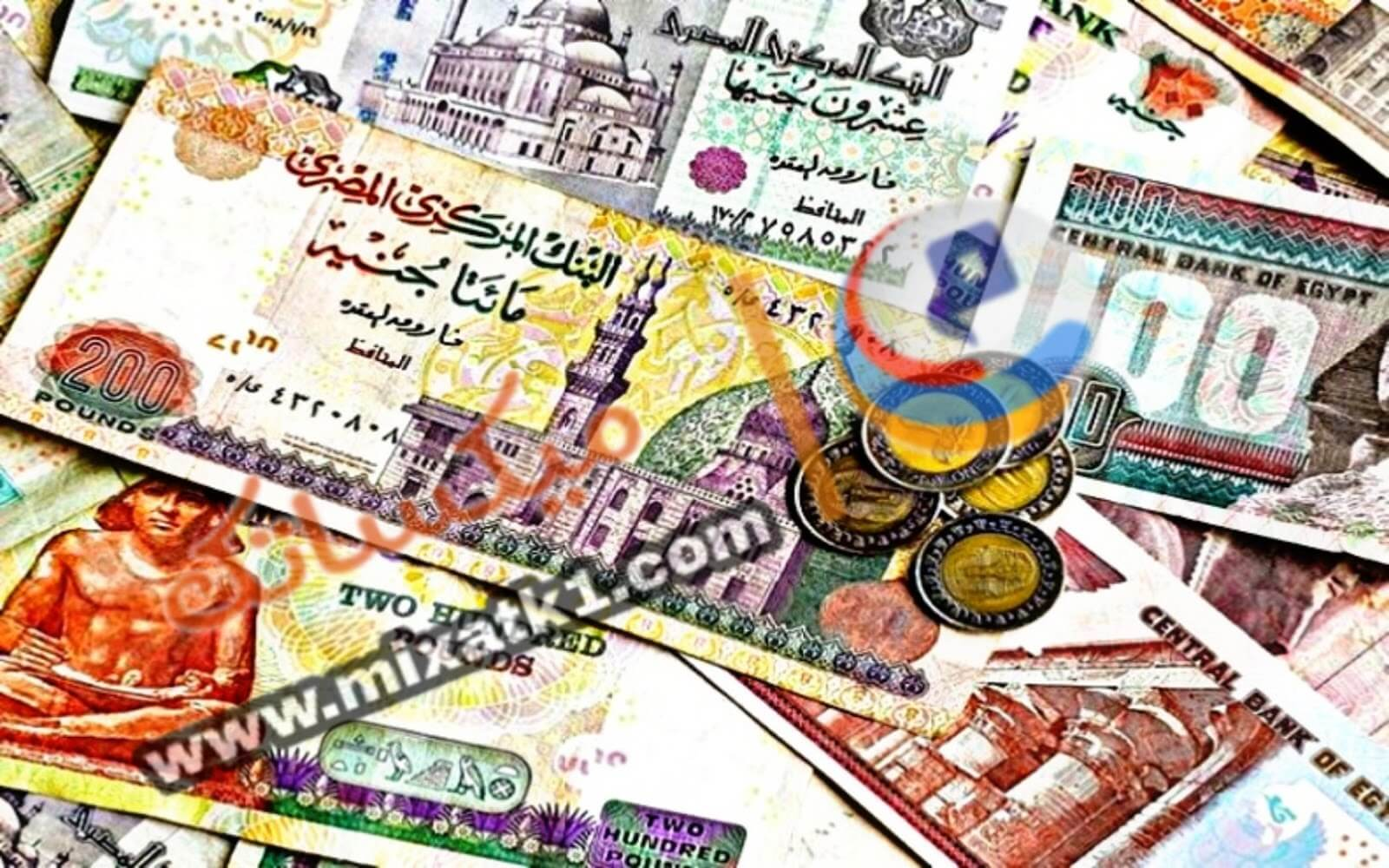 بنك مصر, بنك القاهرة, البنك الاهلى المصرى, فوائد البنوك, اعلي فائدة شهرية في البنوك المصرية 2019, فوائد بنك مصر 2019,