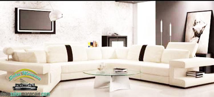 boutique salon marocain 2018 2019 salon marocain pas cher. Black Bedroom Furniture Sets. Home Design Ideas