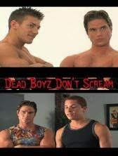 Dead Boyz don´t scream, 2006