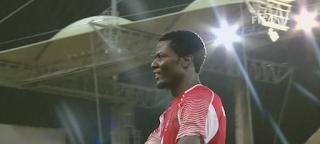 غينيا الإستوائية تفوز على جنوب السودان وتصعد لدور المجموعات