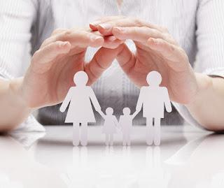 Características del divorcio de mutuo acuerdo