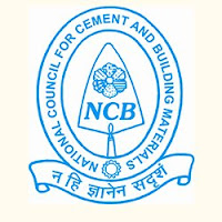NCCBM Jobs Recruitment 2020 - Project Engineer Posts