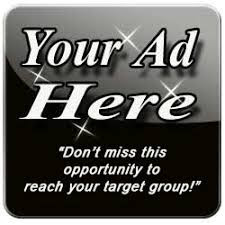 ADVERTISE ON MC & GJENGKRIMINALITET FOR ONLY 1.200 EURO FOR A YEAR