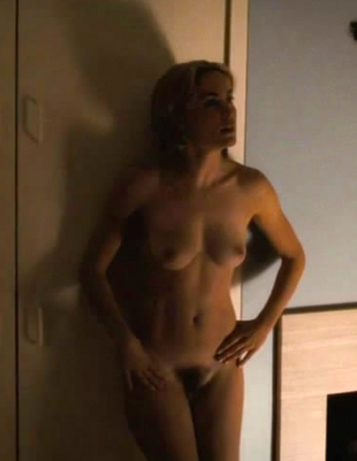 Radha mitchell nude only