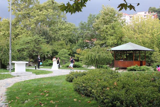 japon parkı - baltalimanı japon parkı - istanbul park ve bahçeler - istanbul gezilecek yerler - düğün fotoğrafı çekimi yapılacak yerler istanbul - fotoğraf çekimi yapılacak yerler istanbul