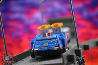 Super Mini-Pla Victory Robo 17
