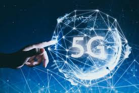 What is 5G Network: let's Know about