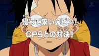 One Piece Episode 245