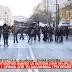 Αλέξης Γρηγορόπουλος: 11 χρόνια μετά (video)
