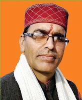https://www.bolpahadi.in/2021/07/Gani-is-unique-versatile-rich-in-intelligence.html