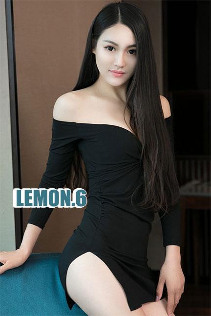 LEMON.6