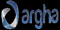 Argha Karya Prima Industry